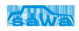 Serwis BMW RADOM Logo